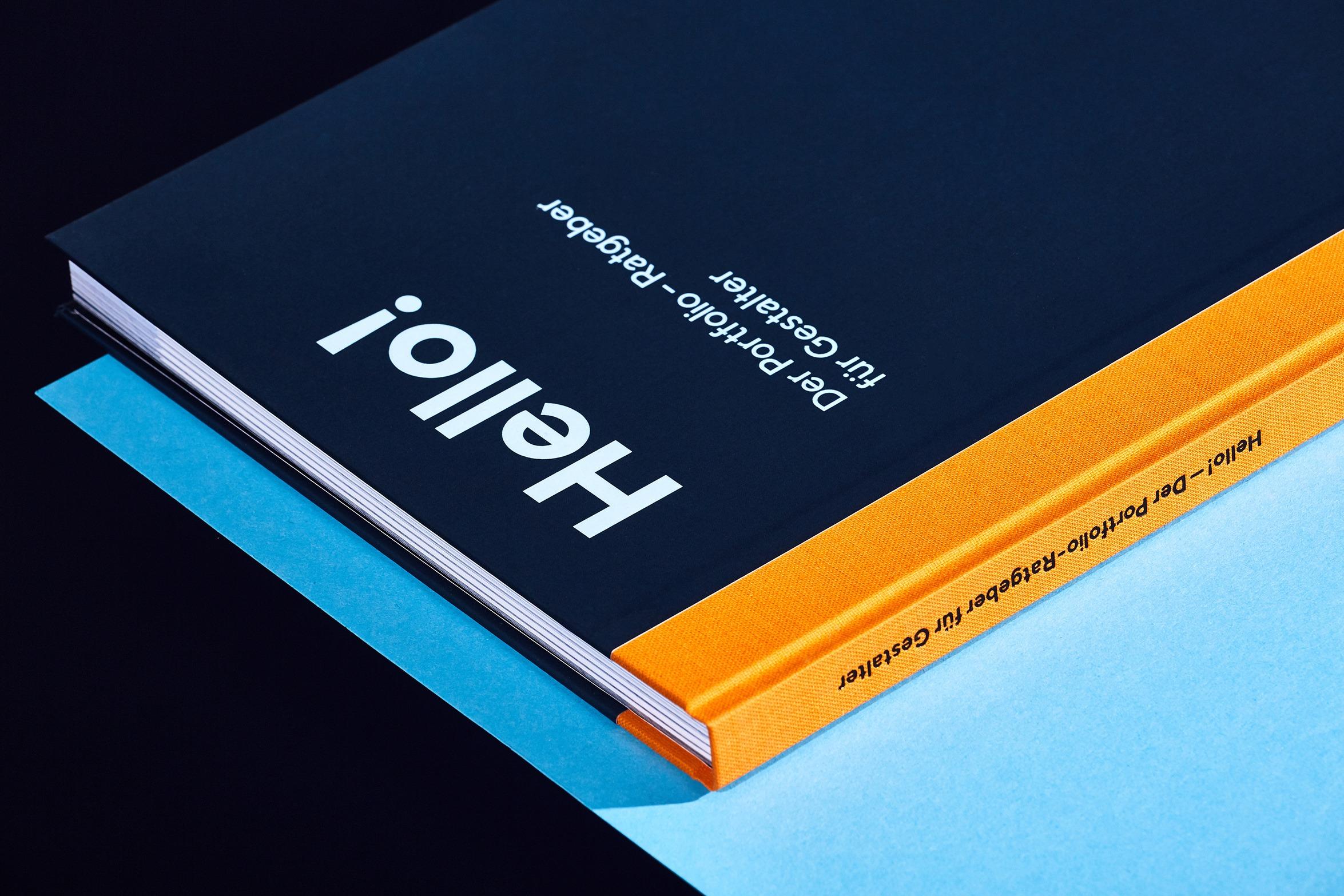 Editorialdesign straubmuellerstudios Stuttgart Buch gesamt